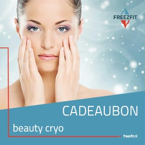 Beauty Cryo