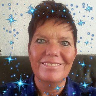 Wilma Blauw